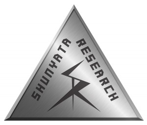 Shunyata_Research_Logo